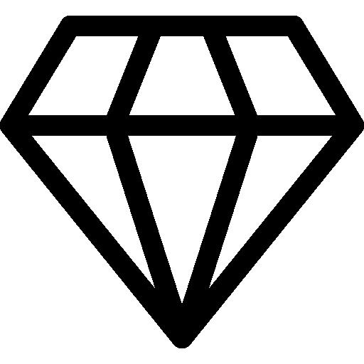 Francinies Hälsokristall